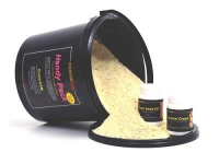 Essential Baits Cream CSM Handy Pack