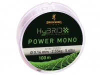Fir Browning Hybrid Power Mono 100m