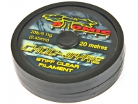 Fir fluorocarbon Atomic Tackle Chod-Wyre