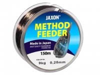 Fir jaxon Method Feeder 150m