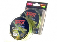 Fir Lineaeffe Take Xtreme Fluo 150m