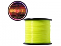 Fir Prowess Operator Yellow Fluo 1000m