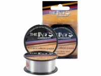 Fir The One Fluorocarbon Hooklink