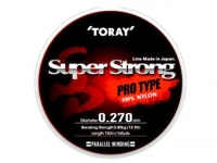 Fir Toray Super Strong 150m