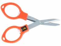 Browning Braid Scissor
