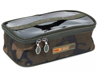 Portofel Fox Camolite Accessory Bag Medium
