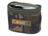 Portofel Fox Camolite Accessory Bag Small