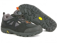 Pantofi sport Fox Chunk Explorer Shoes