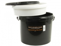 Galeata Sonubaits Spodding Bucket