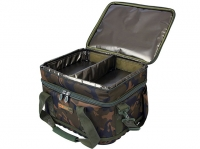 Geanta Fox Camolite Low Level Coolbag