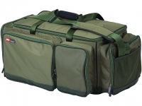 Geanta JRC Cocoon Carryall