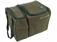 Geanta Nash H-Gun Cool Bait Bag
