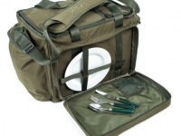 Geanta Nash H-Gun Food Bag