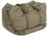 Geanta Nash Kit Bag