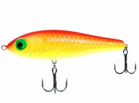 GV Lures Top Water S100 10cm 24g Hot Shad Floating