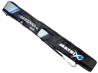 Husa lansete Matrix Master 2 Rod Sleeve 1.95m