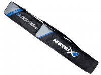 Husa lansete Matrix Master 3 Rod Bag 1.65m
