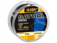 Jaxon fir Satori Feeder
