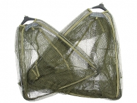 Korum Folding Triangle Net 28''