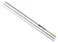 Lanseta Drennan Acolyte Plus Float Rod 13ft