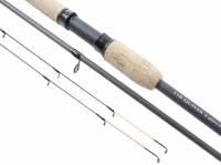 Lanseta Korum Quiver Rod 11ft
