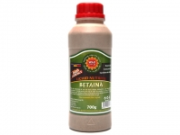 WLC Betaine Liquid