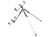 Maver Invincible Tripod
