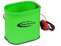 Maver Water Bowl
