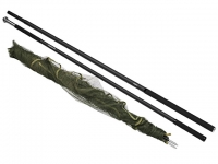 Minciog Trakker EQ Two-Piece Landing Net