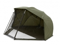 Trakker Mod 60 Brolly Insect Panel