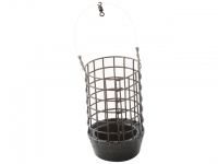 Momitor Maver Feeder Distance Cage Small