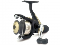 Shimano Hyperloop 4000 RB