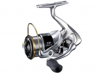 Mulineta Shimano Twin Power C2000 S