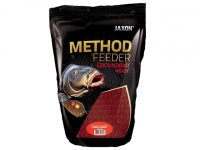 Pastura Jaxon Method Feeder 750g