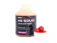 Nash 4G Squid Bait Soak