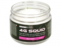 Nash 4G Squid Salt Dust