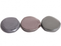 Nash Cling-on Tungsten Putty