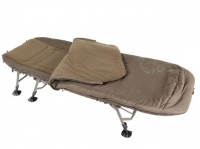 Nash Zed Bed 3 Sleeping System