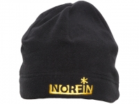 Norfin Fleece