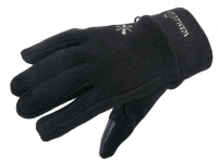 Norfin Gloves Black