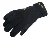 Norfin Gloves Windproof