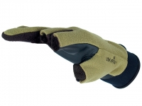 Norfin Gloves Windstop