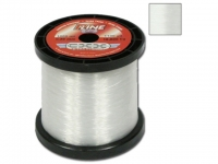 P-Line CXX X-tra Strong Clear 2000m