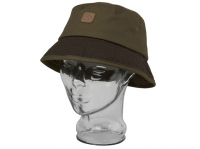 Palarie Trakker Earth Bucket Hat