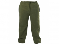 Pantaloni Avid Carp Jogging Trousers Green