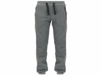 Pantaloni Fox Chunk Ribbed Joggers Grey