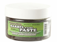 Pasta Sonubaits Barbel and Carp Paste