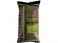 Pastura Dynamite Baits Grubby Insect Carpet Feed