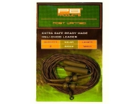 PB Products Extra Safe Heli-Chod Leader