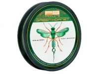 PB Products Green Hornet